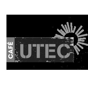 27-UTEC.png