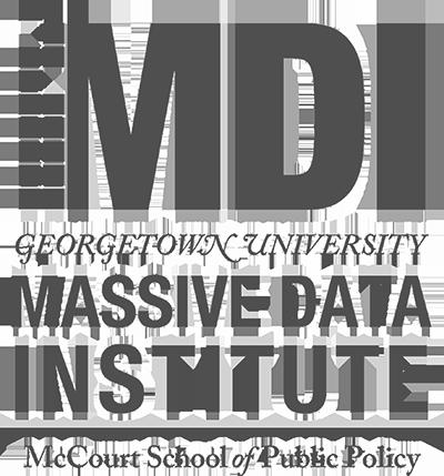 mdi-logo.png