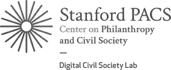stanford-pacs.png