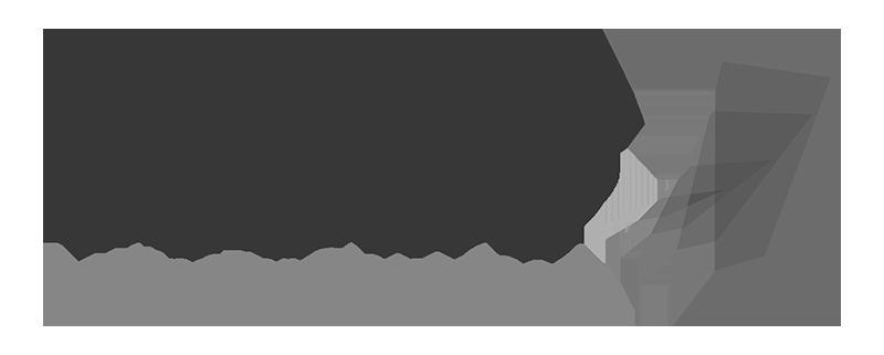 tides-logo.png
