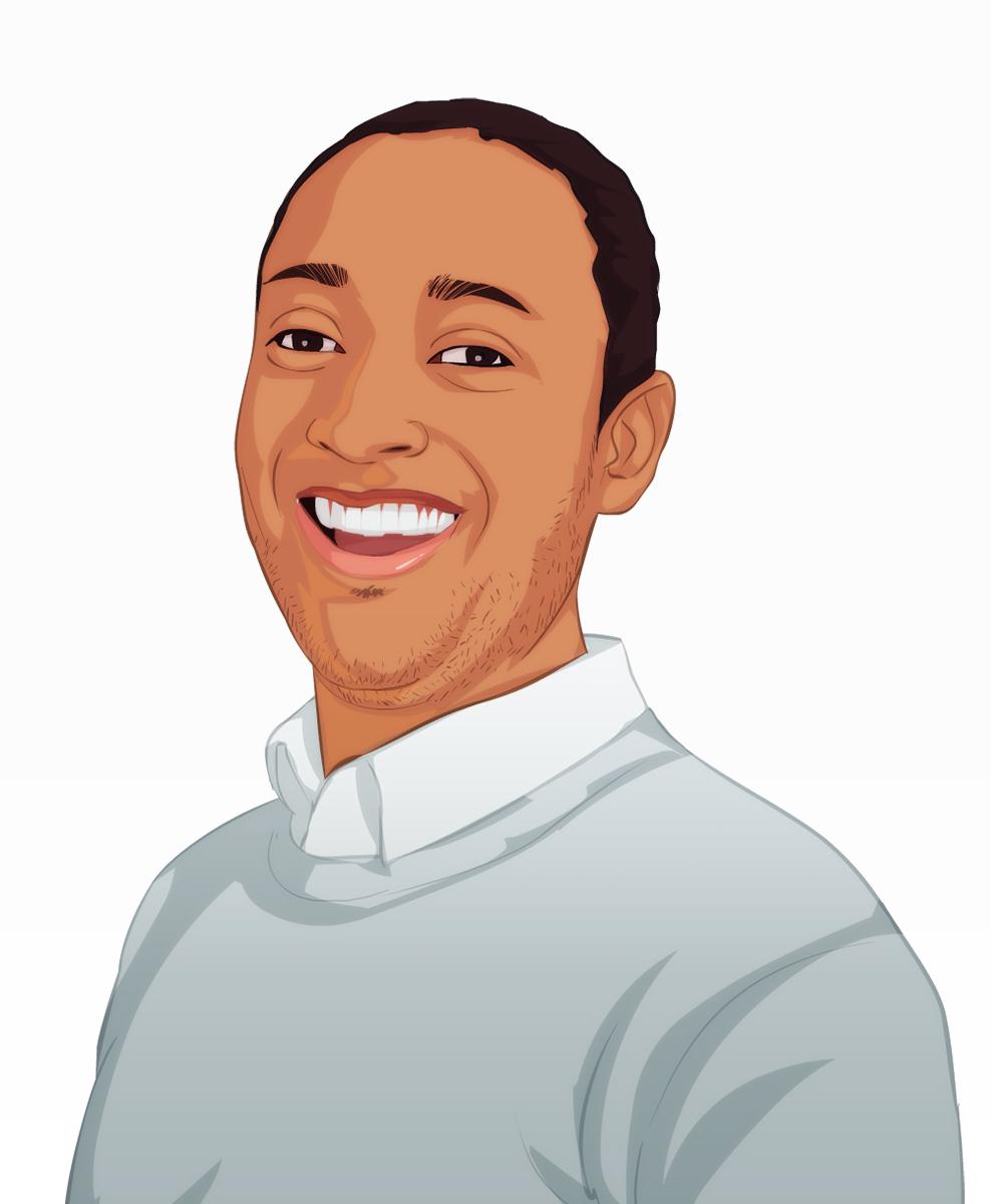 Steve Larosiliere Founder _ President.jpg