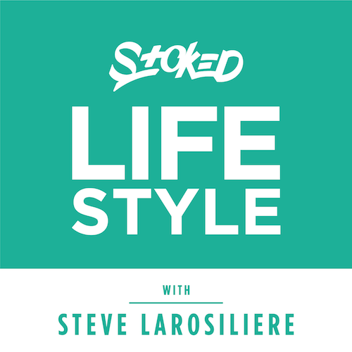 stoked lifestyle podcast.png