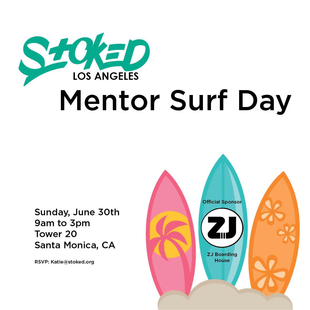 Mentor Surf Day 2019.jpg