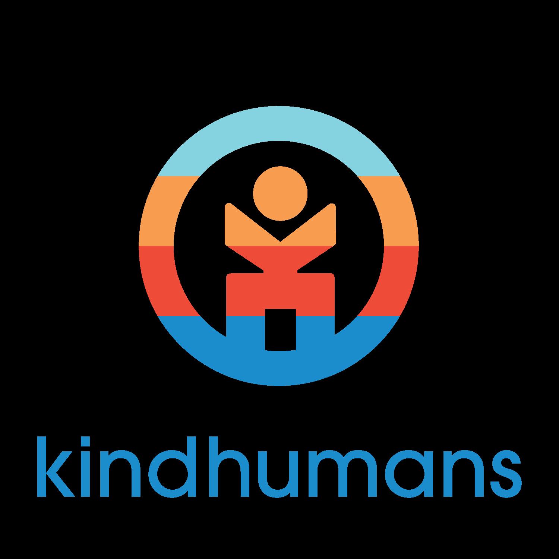 KindHumans_Logo_cmyk.png
