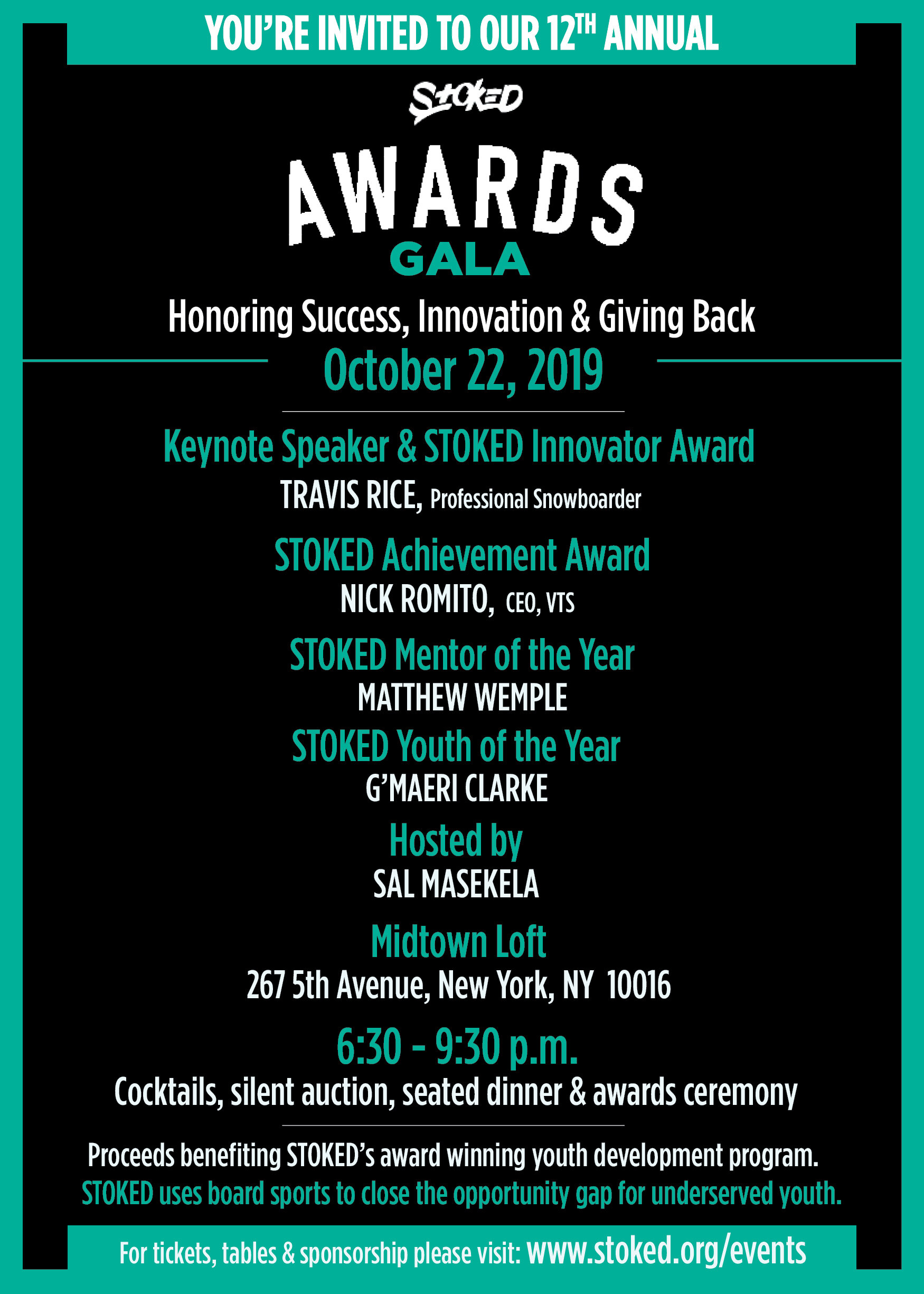 Stoked awards nyc2019_3.jpg