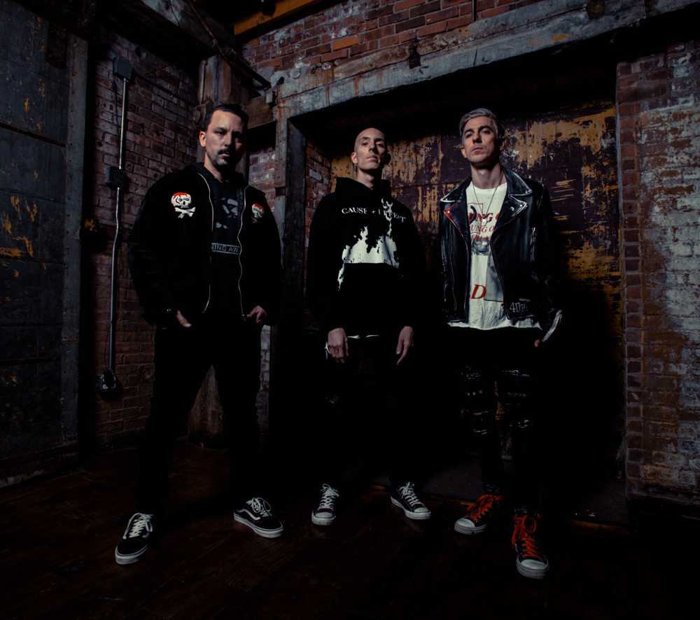 Dub-Trio-2019-(Photo-by-William-Felch)1.jpg