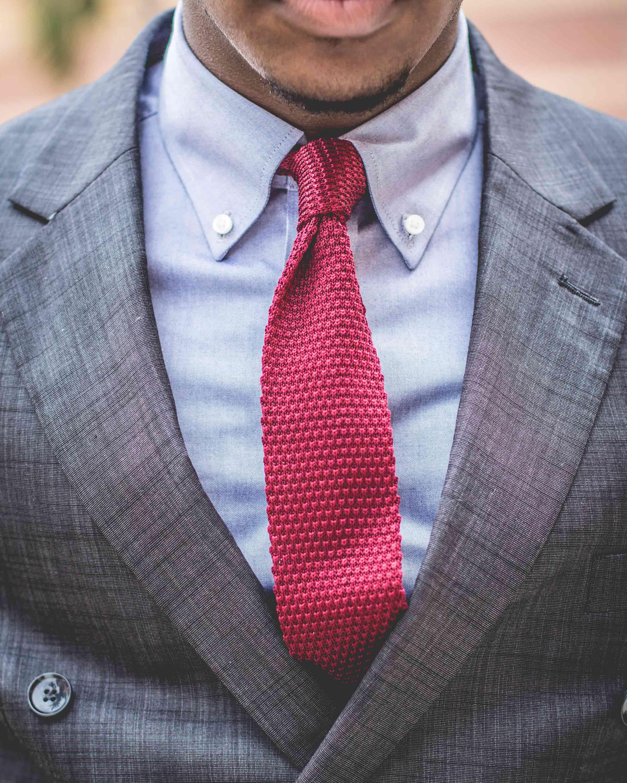 Man-in-suit-1-website.jpg