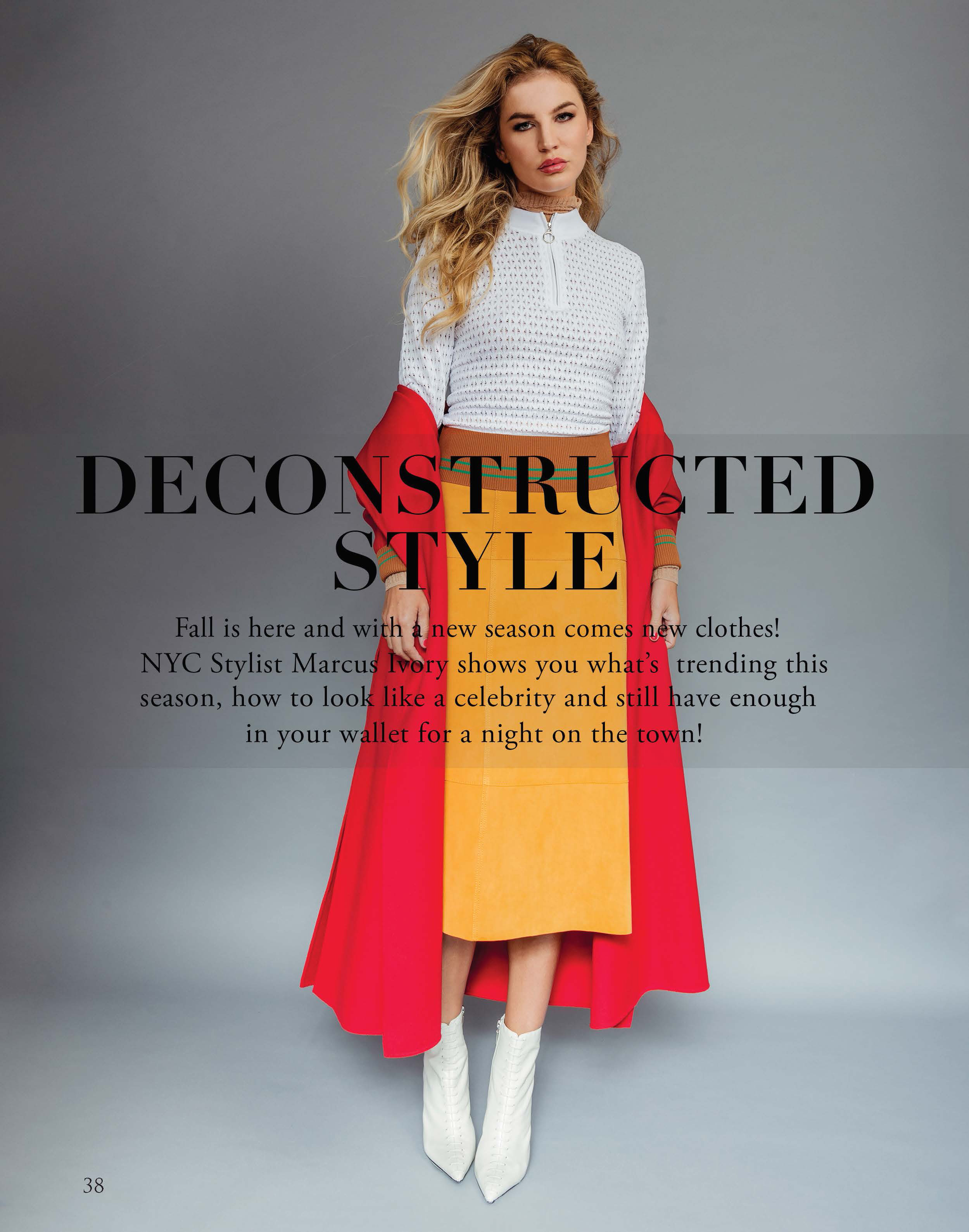 WOMENS-pdf-SEPT-21-pages_Page_40.jpg