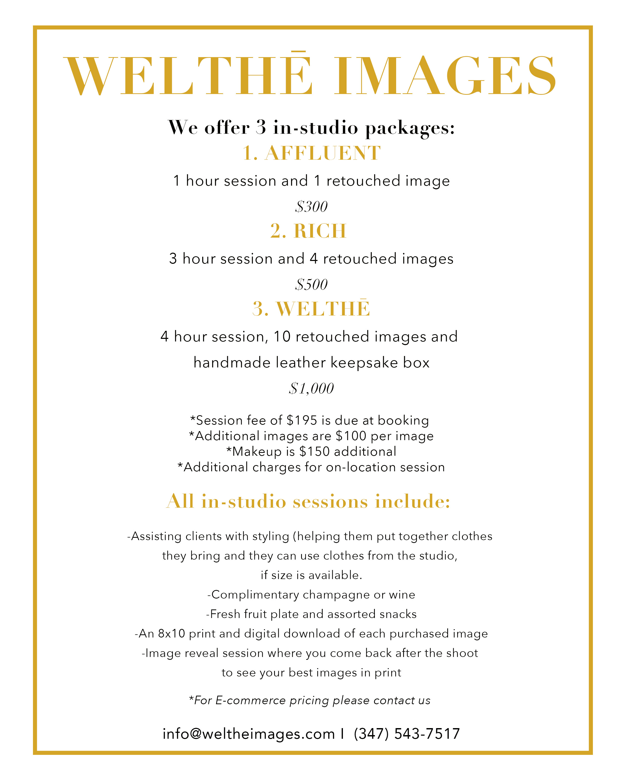 WELTHE-IMAGES---Price-List.jpg