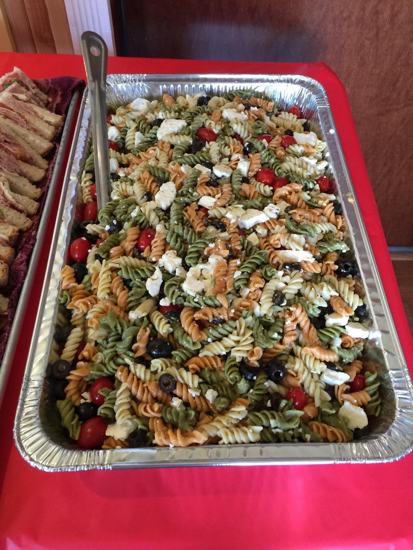 tray-of-pasta-salad.jpg