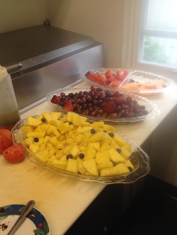 fruit-trays.jpg
