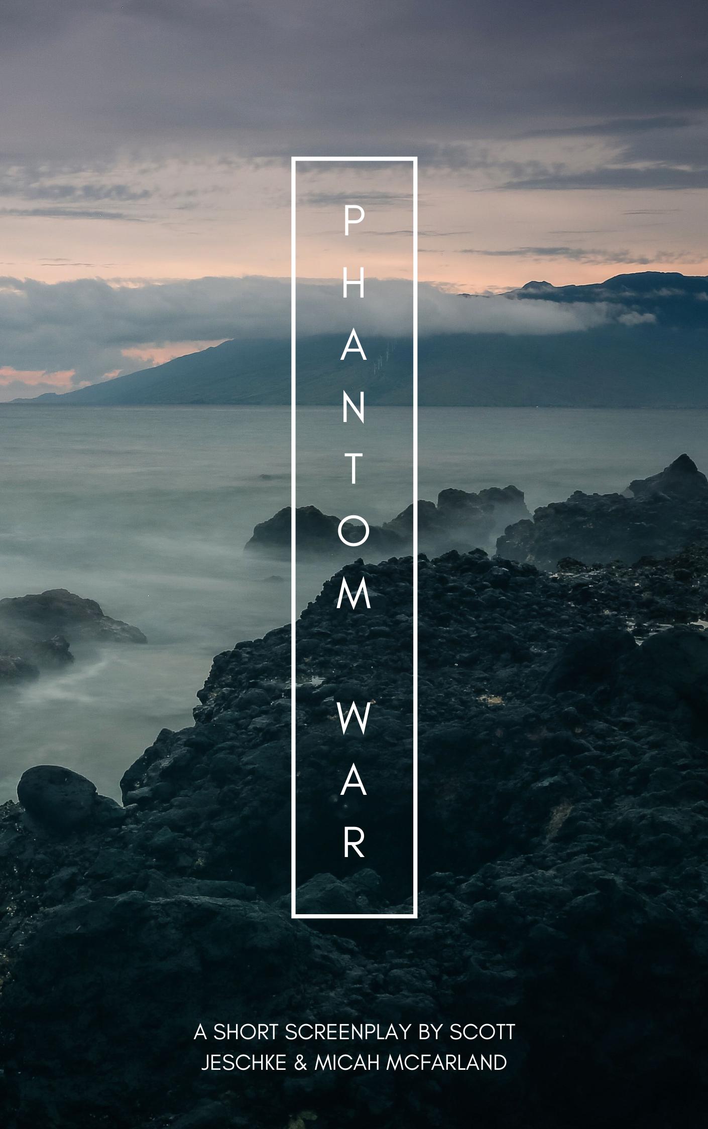 Phantom War Poster.png