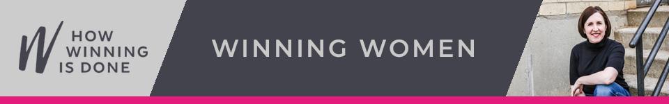 meetup-header-design