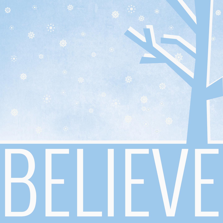 B&C_insta_12.22.believe.jpg