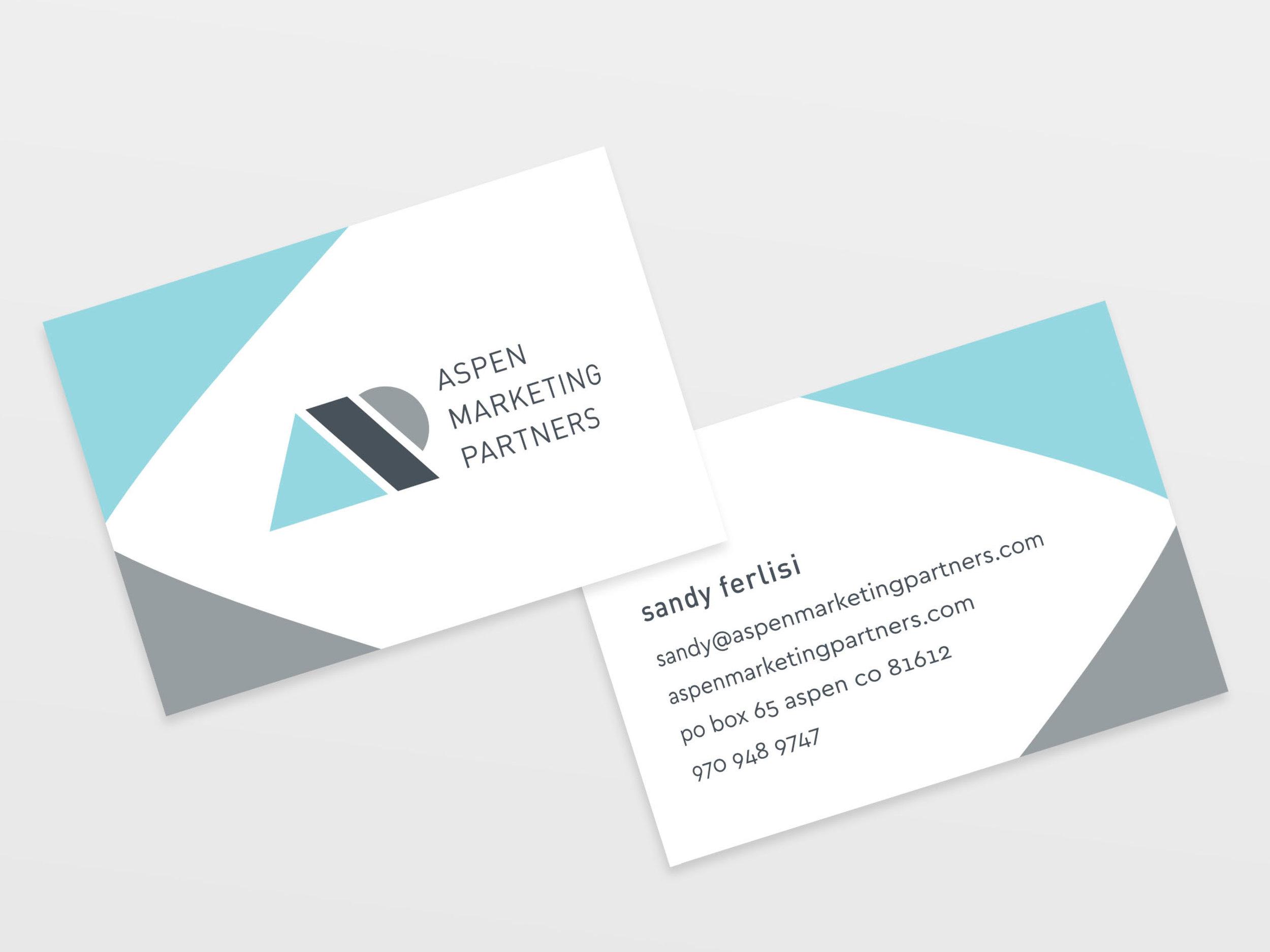 AMP_business-card.jpg