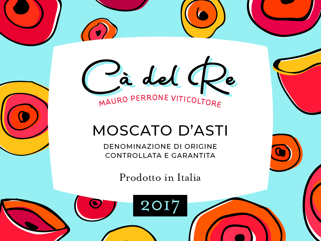 CDR_wine label2.jpg