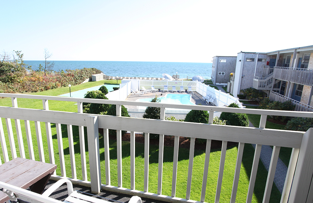 Surfcomber Ocean View Balcony Gallery.jpg