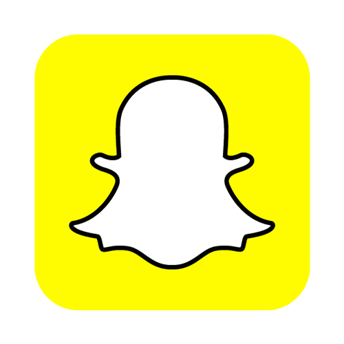Copy of snapchat_icon.jpg
