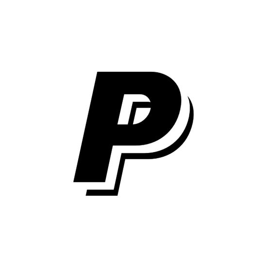 Chiesa PayPay che dà icona
