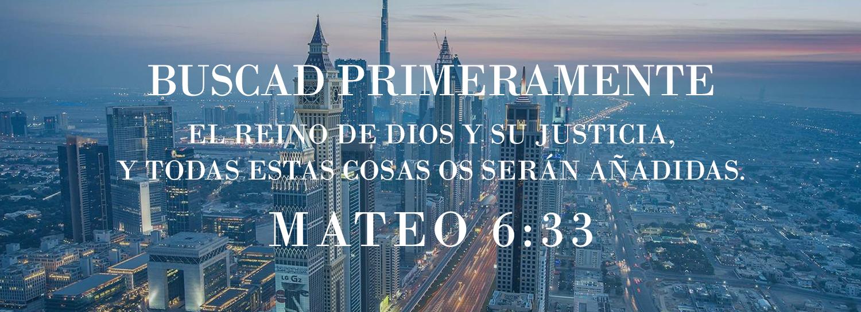 ciudad internacional horizonte puesta de sol buscar la primera escritura de dios