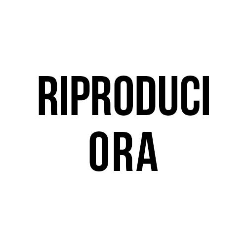 riproduci_ora.jpg