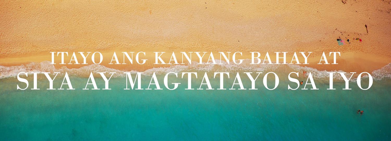 Traveler naglalakbay sa buong mundo sa roadtrip upang i-save ang mundo para sa Diyos