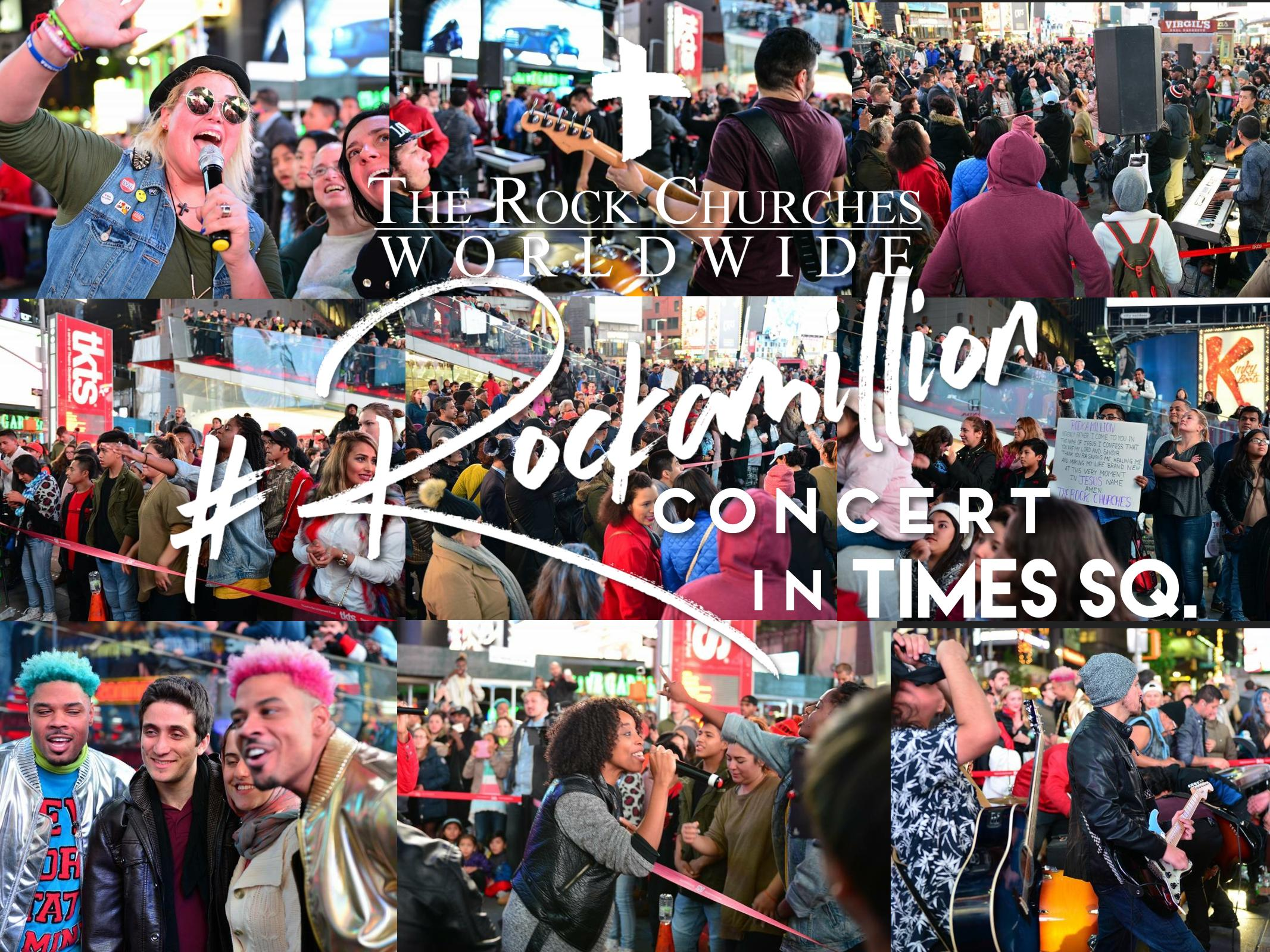 Times Square collage-page-001.jpg