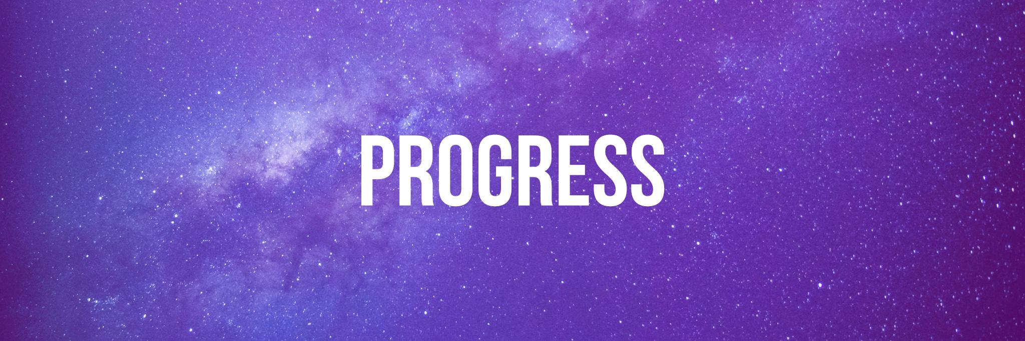 progress english.jpg