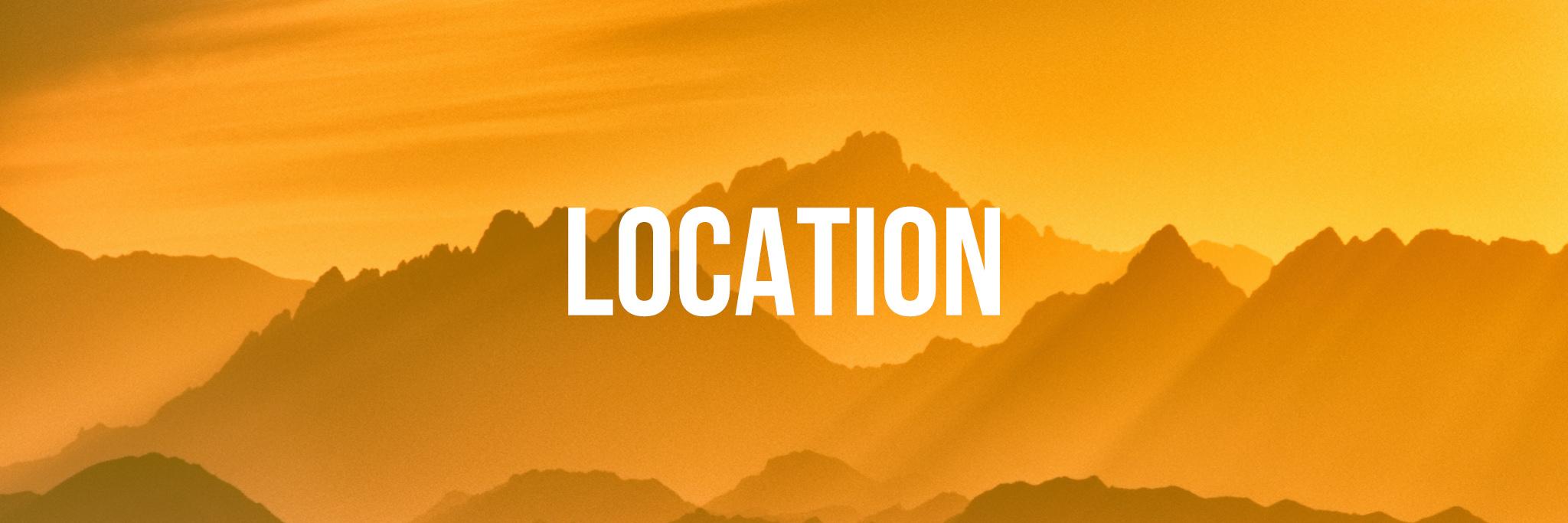 locations english.jpg