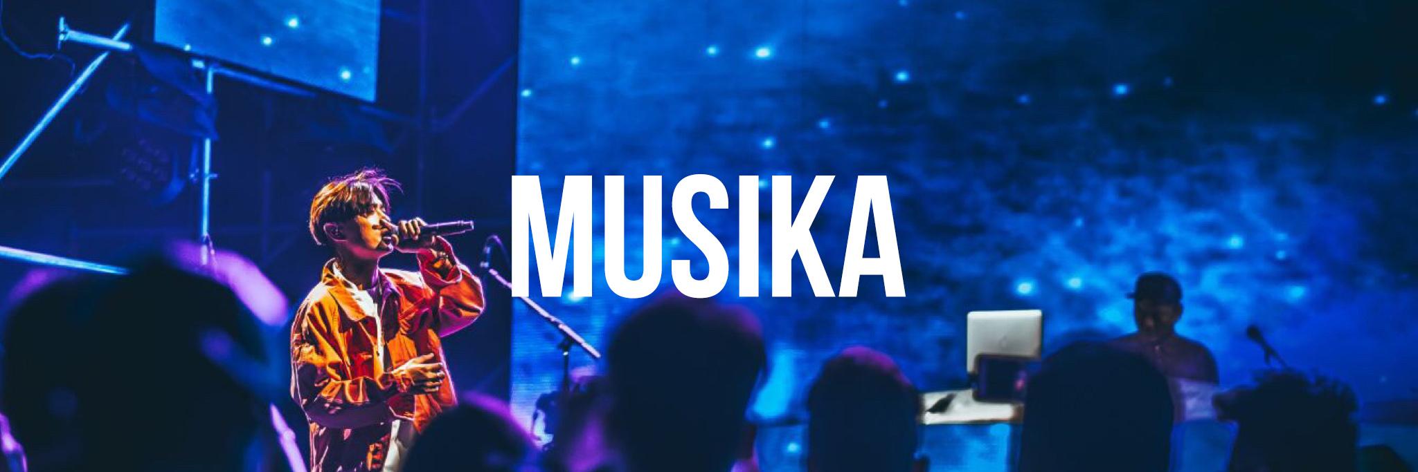 music filipino.jpg
