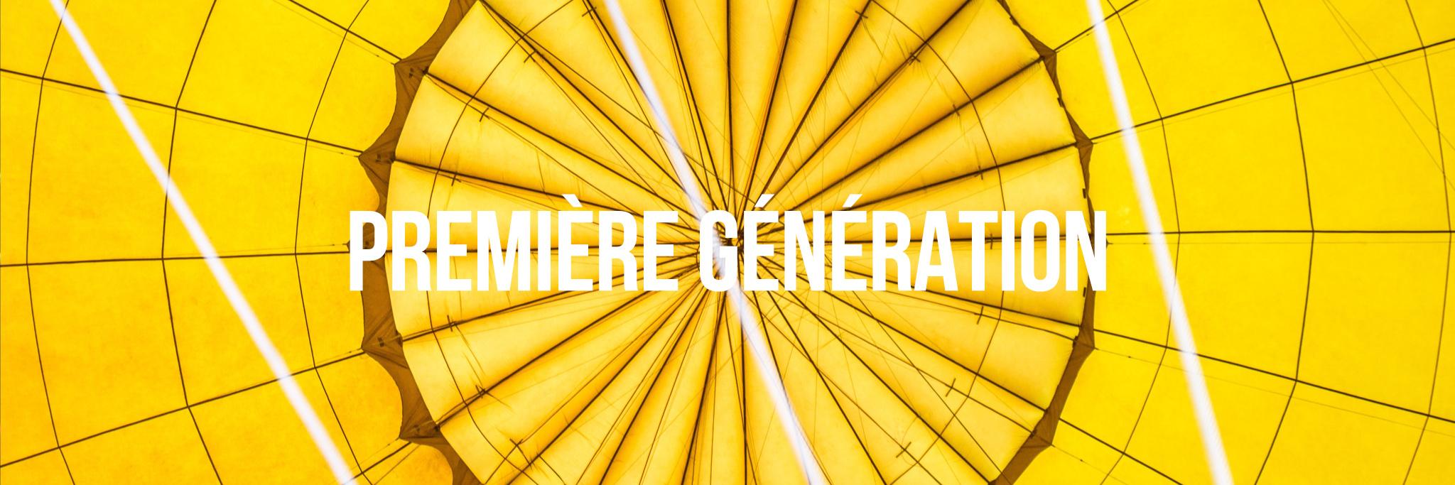 french first gen.jpg