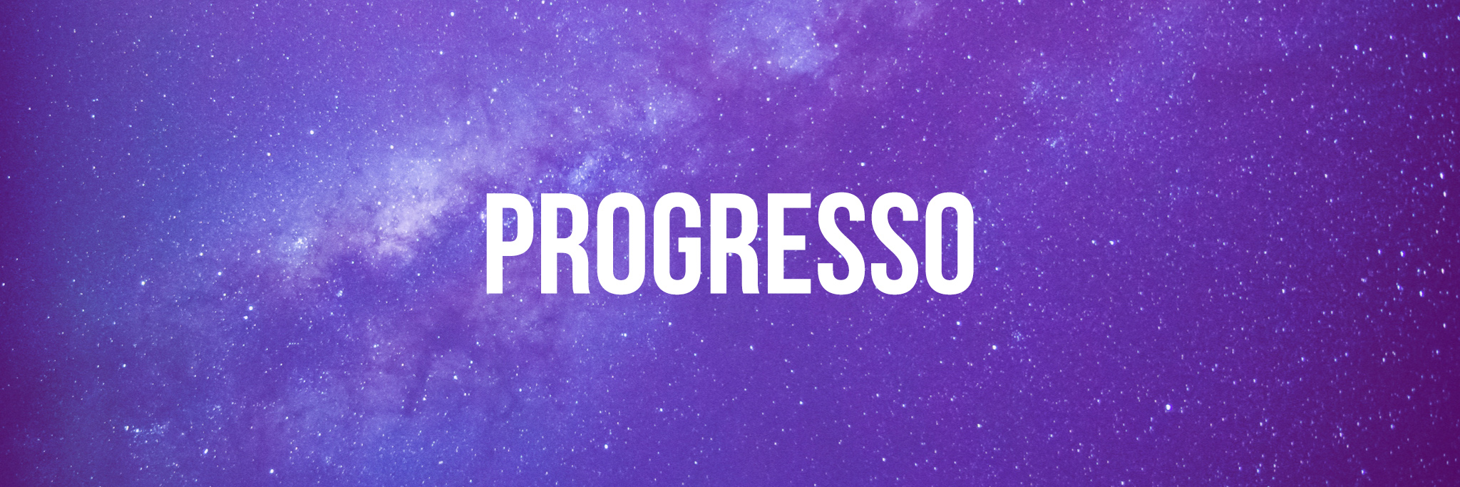 italian progress.jpg