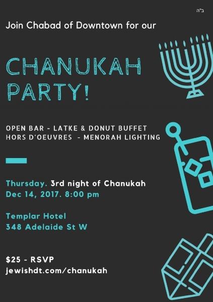 Chanukah Party 2017.jpg
