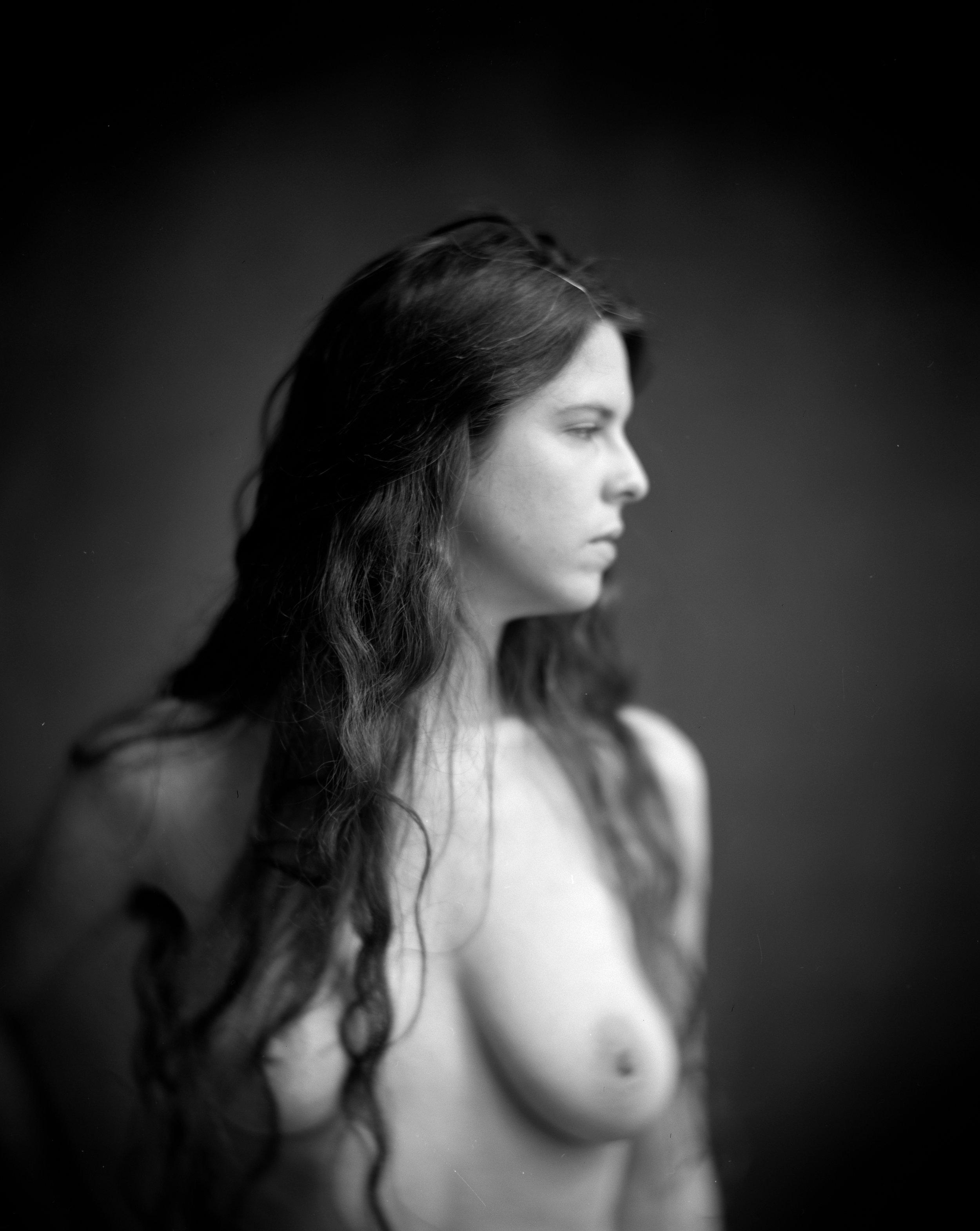 Kelsey-10.jpg