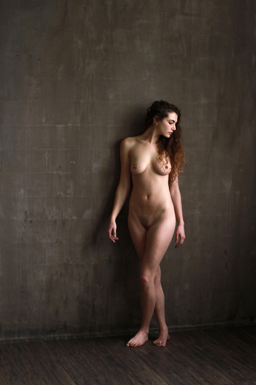 Nicola_Buckeast-49.jpg