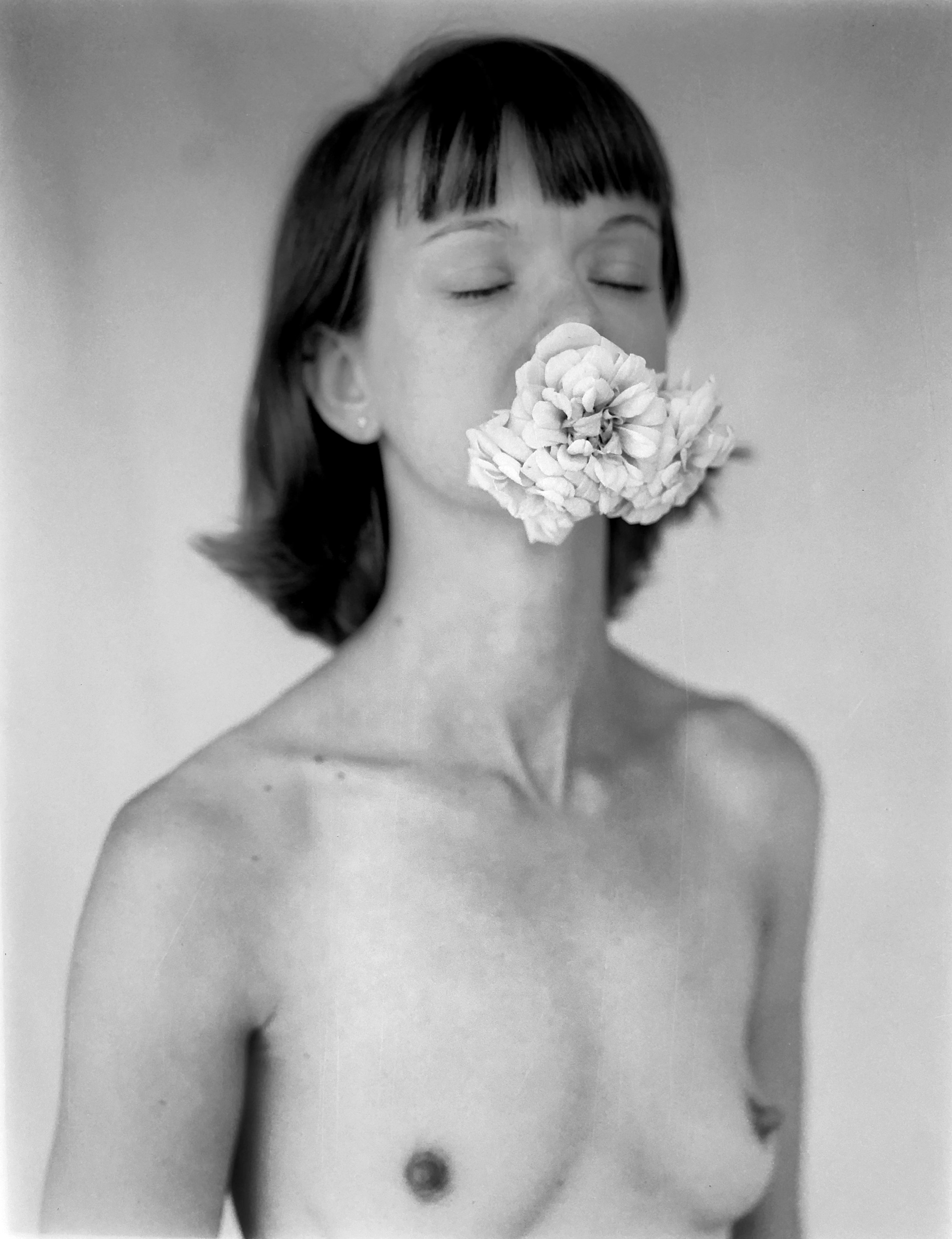 AmandaD-flowermouth.jpg