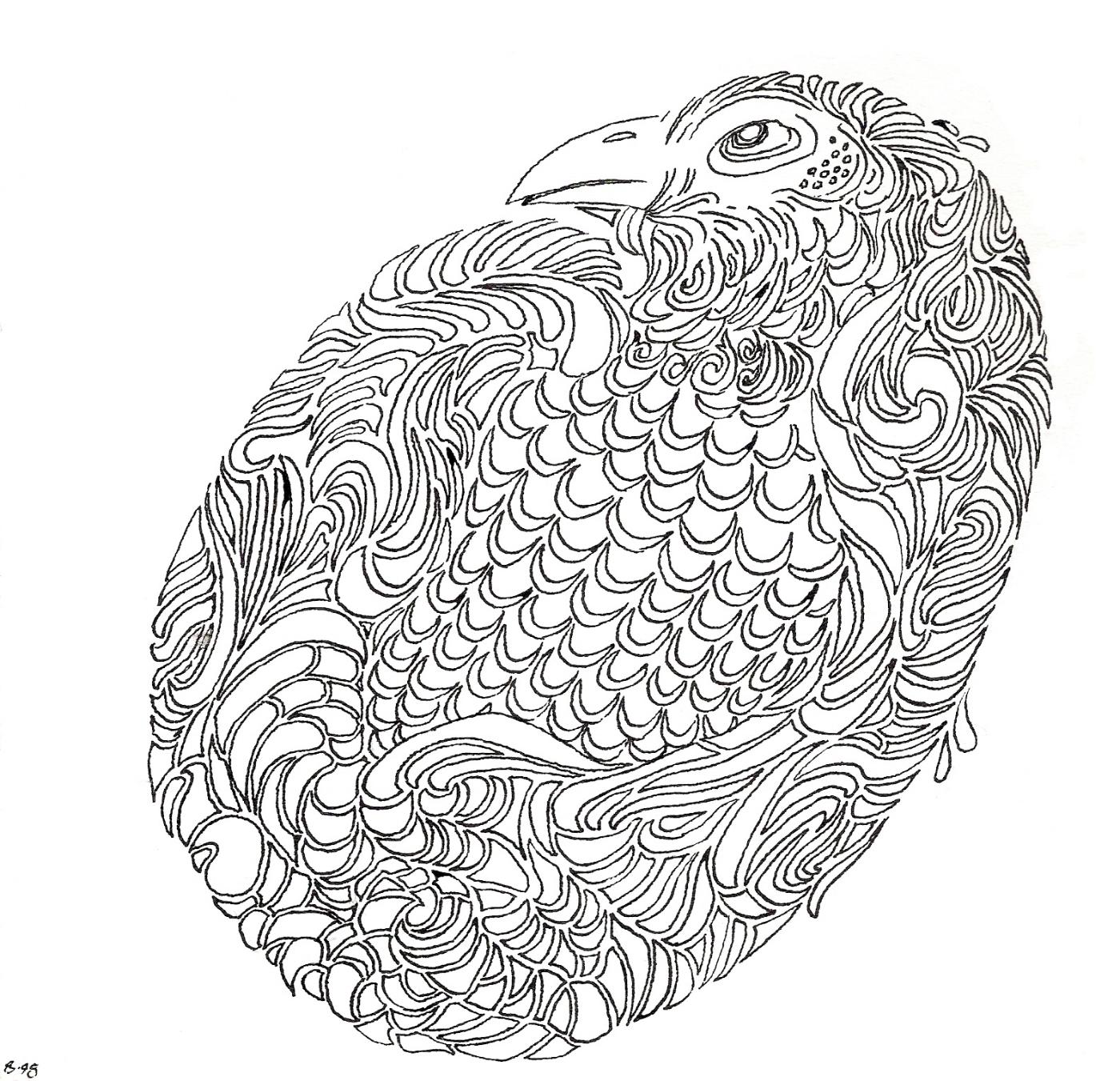 Feathered Egg.jpg