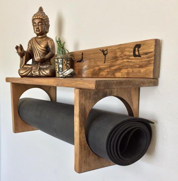 7b91f64cf231421da00b1da0aab1c75b--meditation-rooms-meditation-room-ideas-decor.jpg
