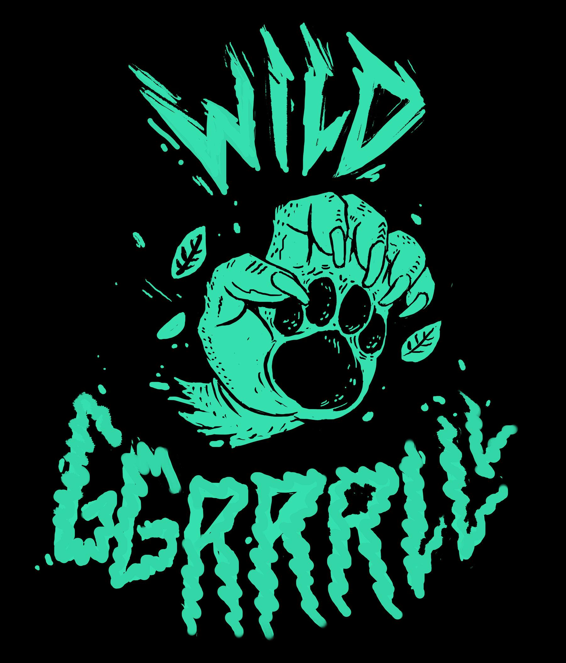 wild-grrrlfront.jpg