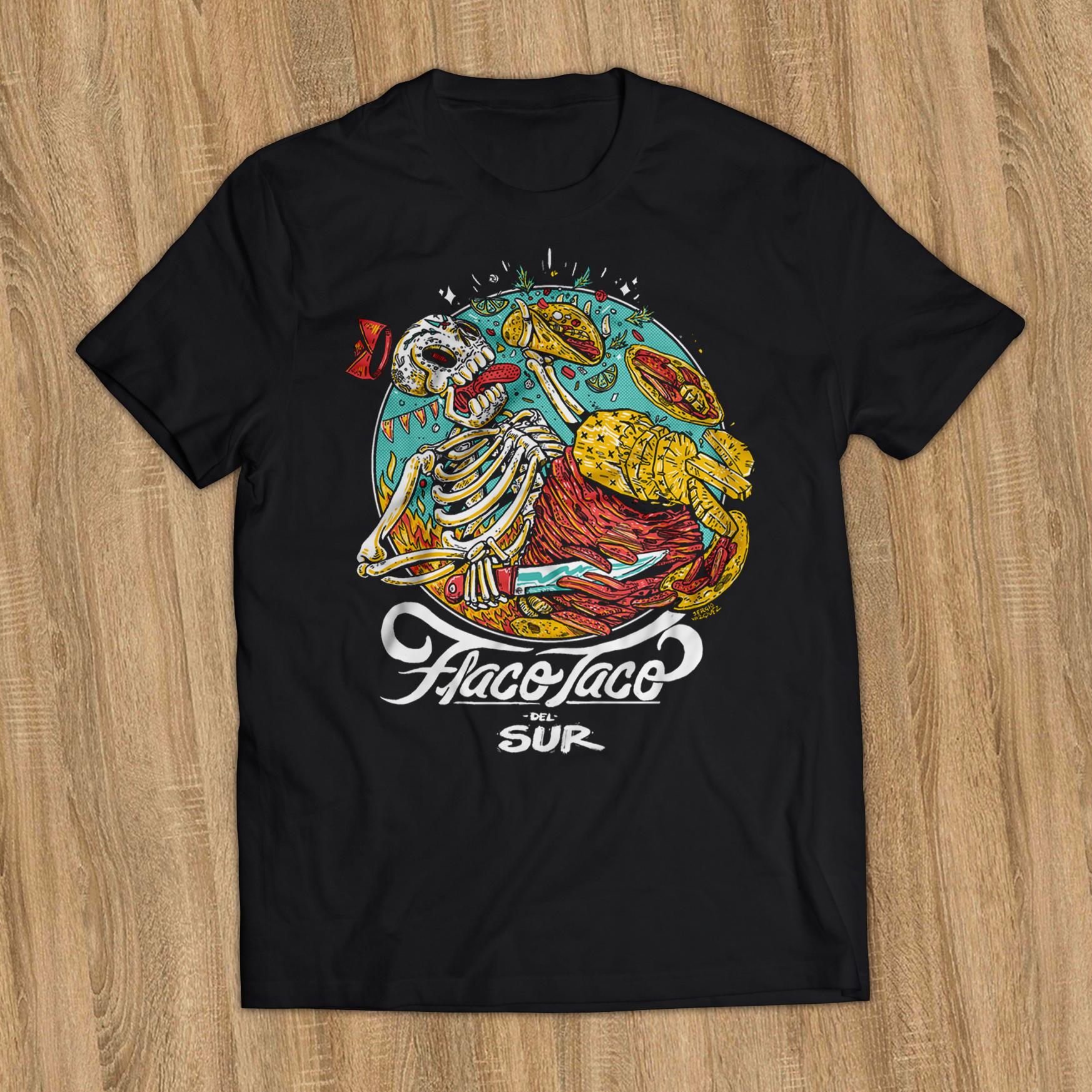 Flaco_Taco_T-Shirt-MockUp_Front.jpg