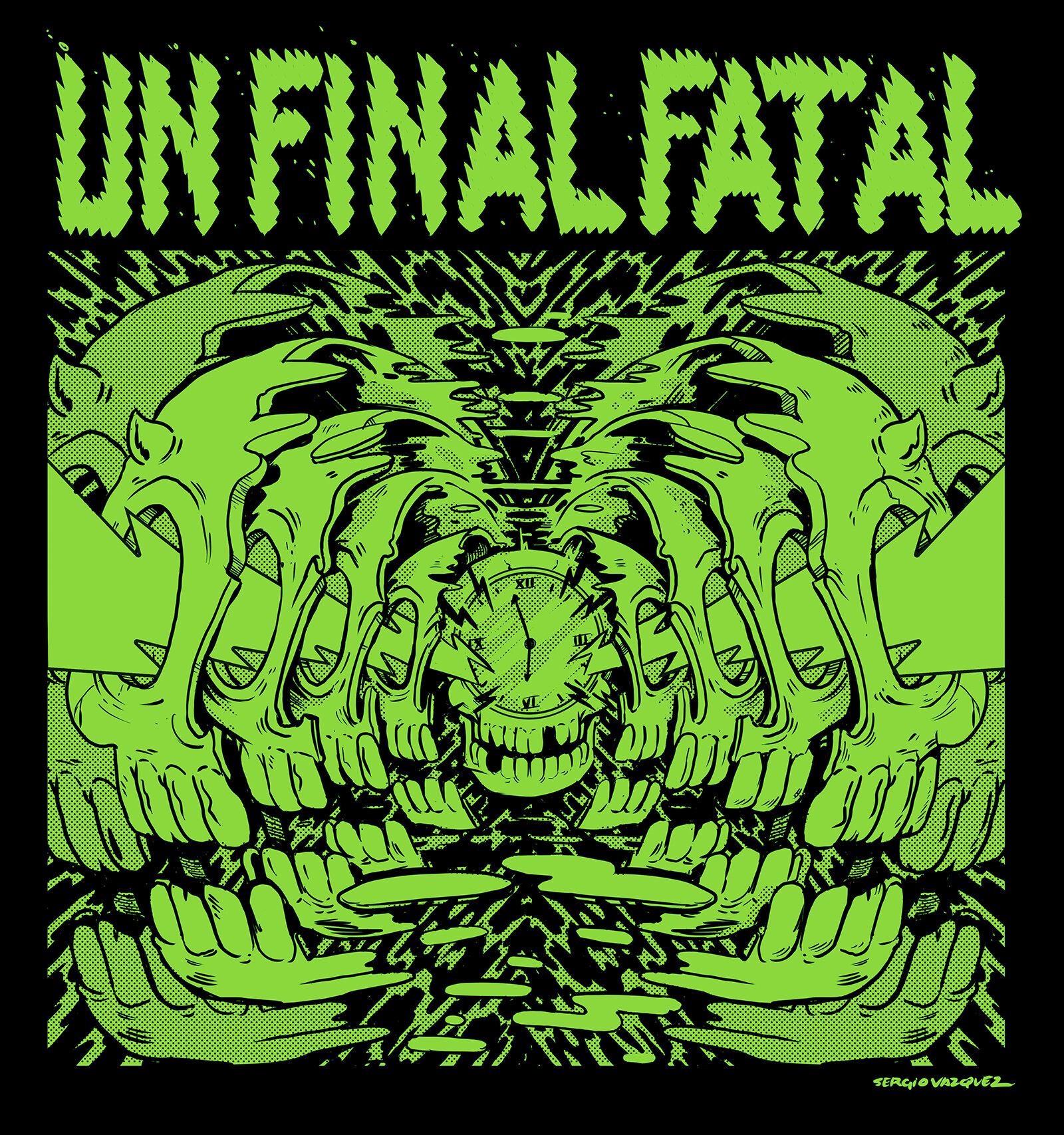 Un-final-fatal.jpg