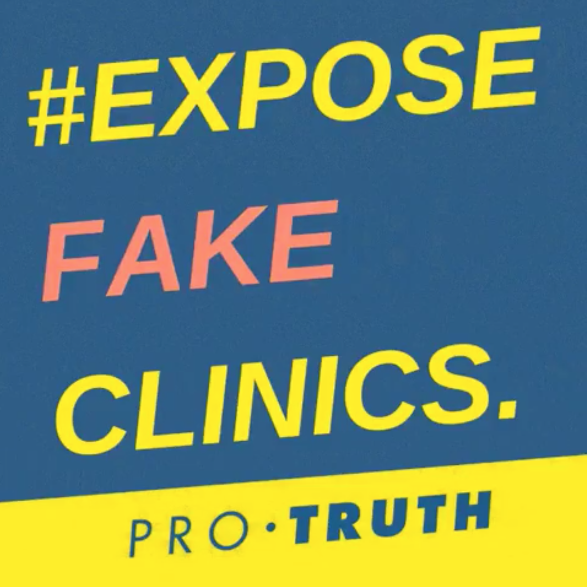 WHARR is a member of the Pro-Truth coalition. Learn more: protruthny.org