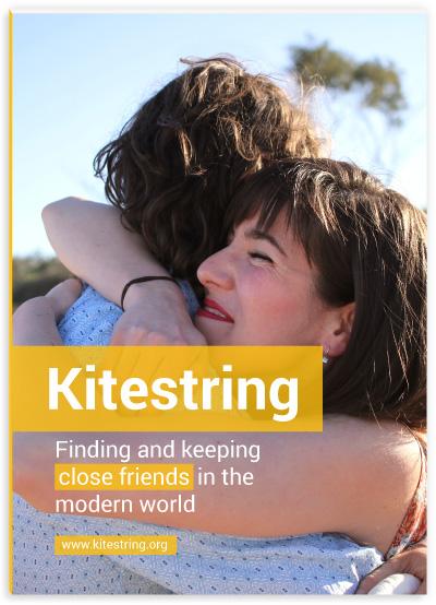 kitestring-report-400.jpg