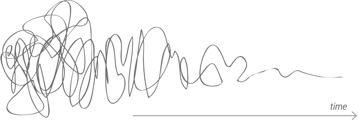 design-squiggle.png