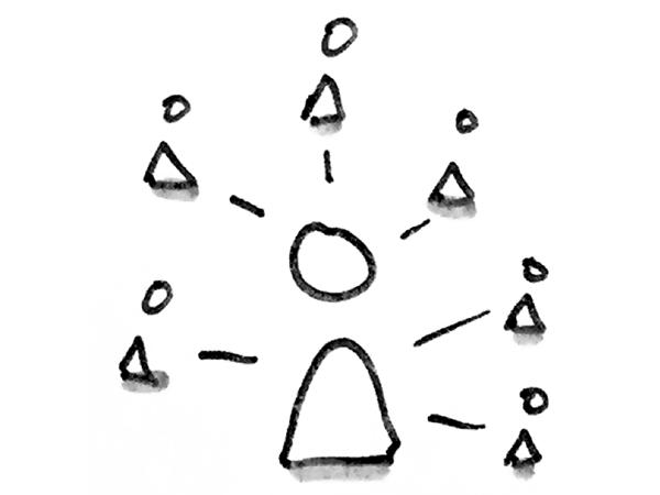 Kitestring-icons-B.png