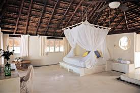 coco beach room .jpeg