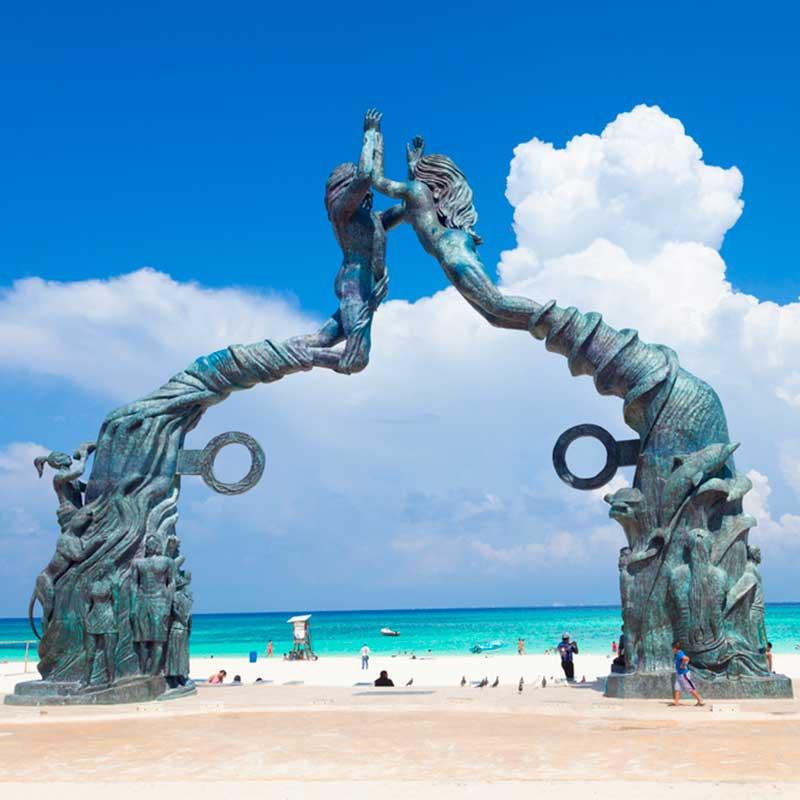 playa-del-carmen.jpg