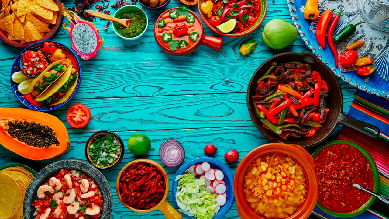 mexican-food-banner.jpg