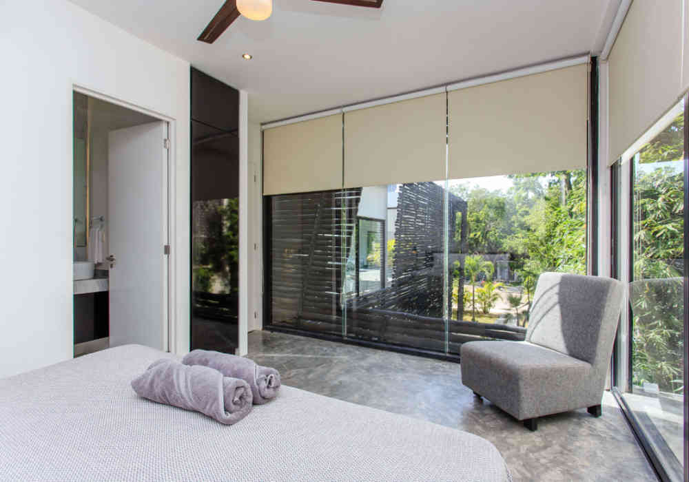 7_tulum_vacation_rentals_casa_crystal_master_bedroom.jpg