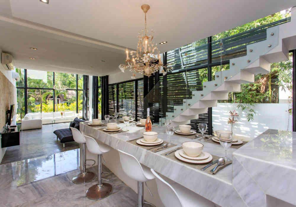 6_tulum_vacation_rentals_casa_crystal_dining_area.jpg